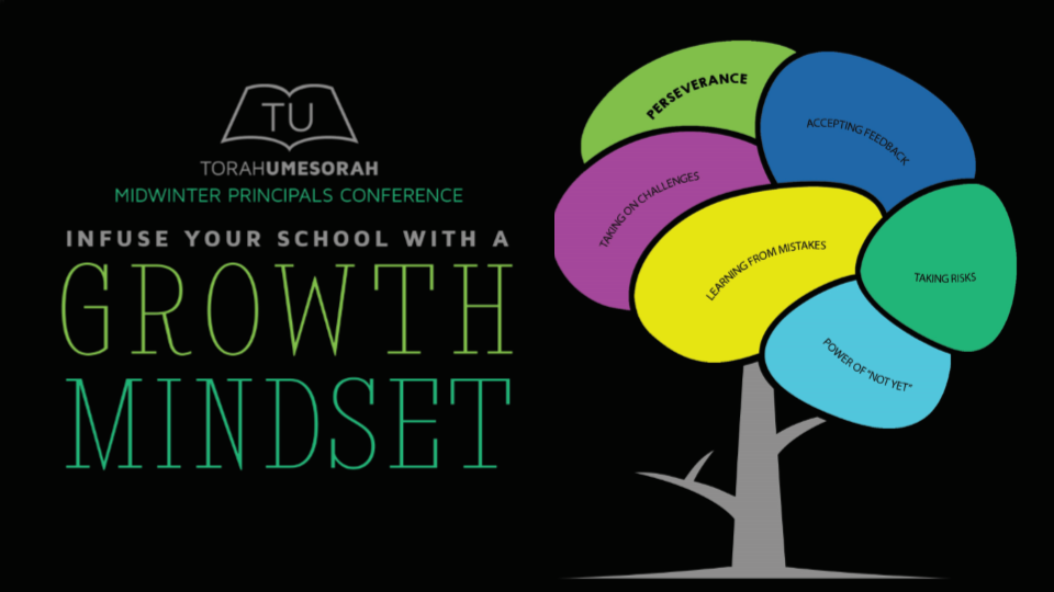 Midwinter Principal's Conference Video