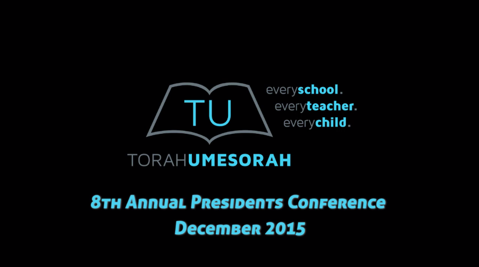 2015 Presidents Conference Videos