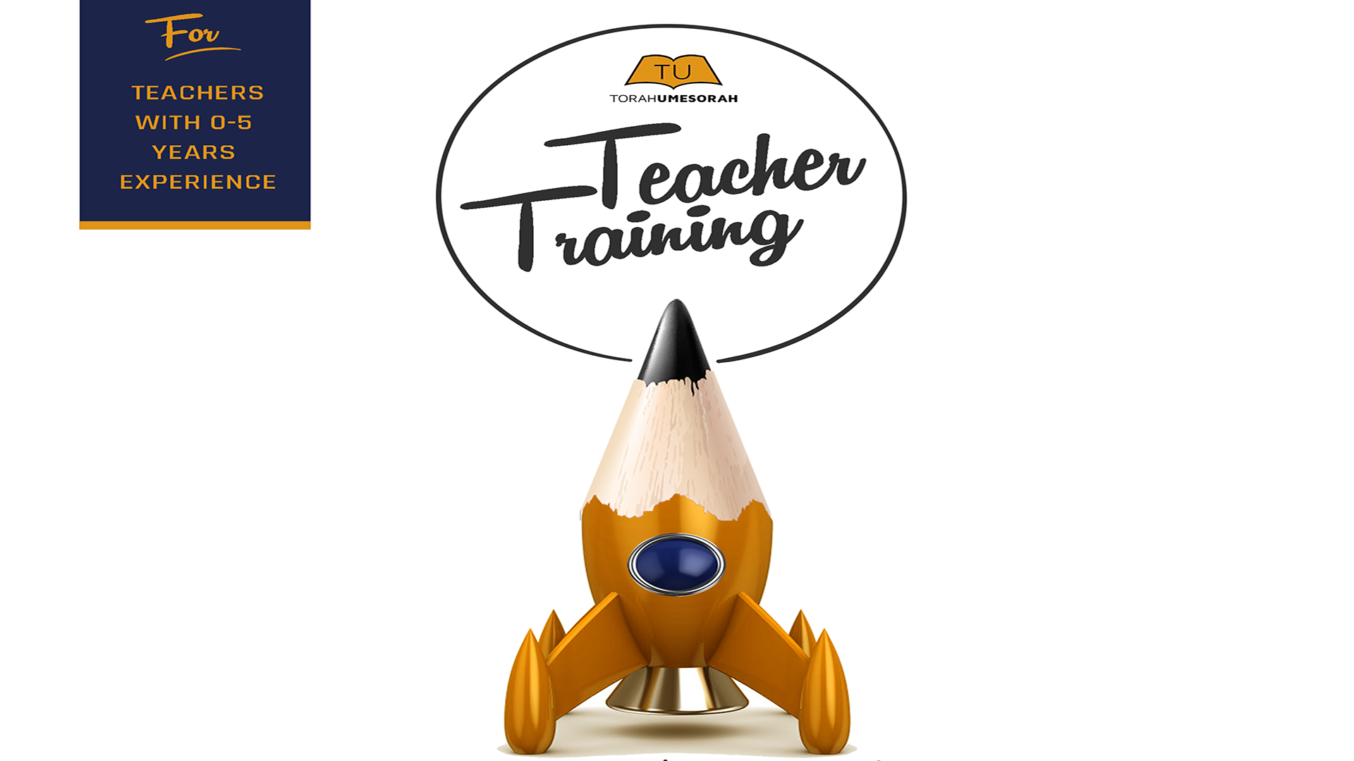 3+3 NEW TEACHER TRAINING PROGRAM