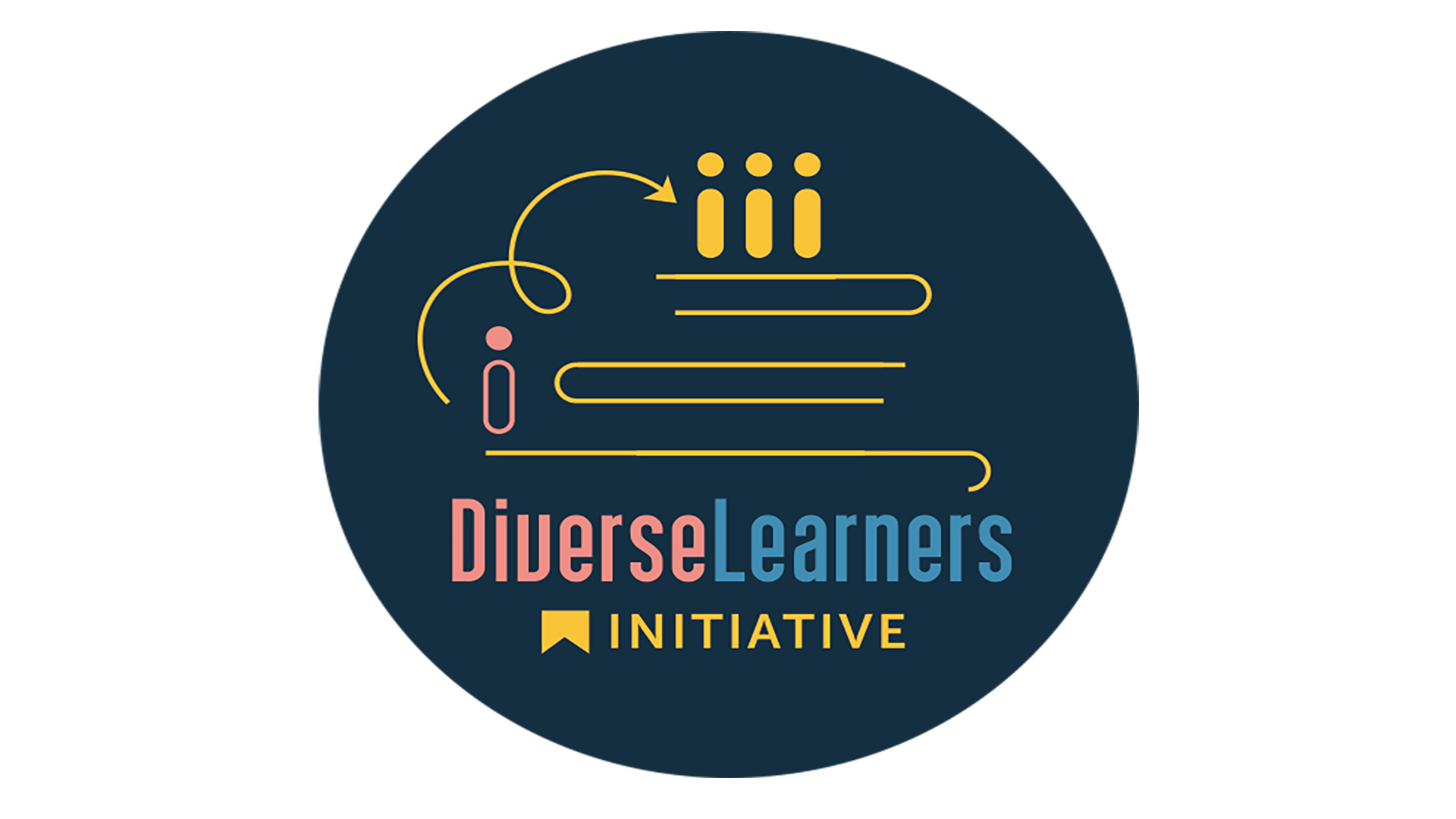 2019 Diverse Learning Initiative